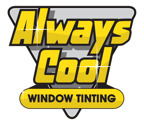 Always Cool Window Tinting - Palm Bay and Melbourne Florida