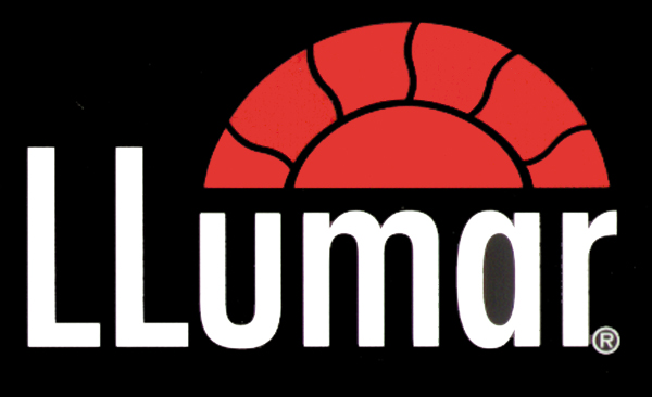 Llumar Window Tint Products At Always Cool Window Tinting