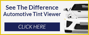 Automotive Tint Viewer