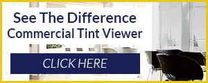 Commercial Tint Viewer