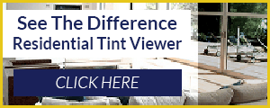 Residential Tint Viewer
