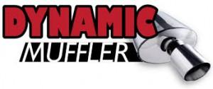 Dynamic Muffler