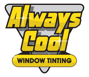 always-cool-window-tint-logo