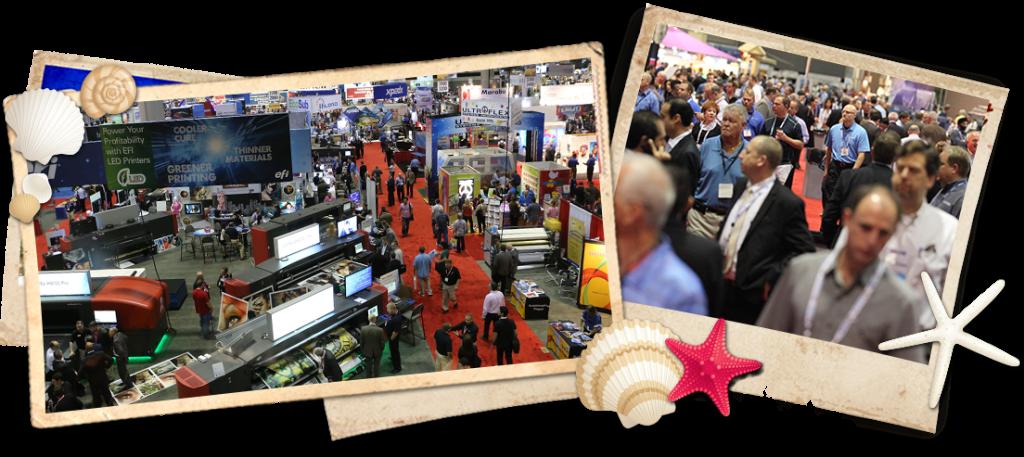 Window Films a Big Trend at 2014 SGIA Expo