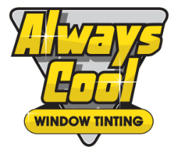 Always Cool Window Tinting